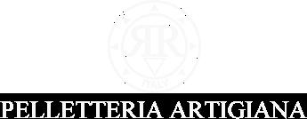 Pelletteria Artigiana RR